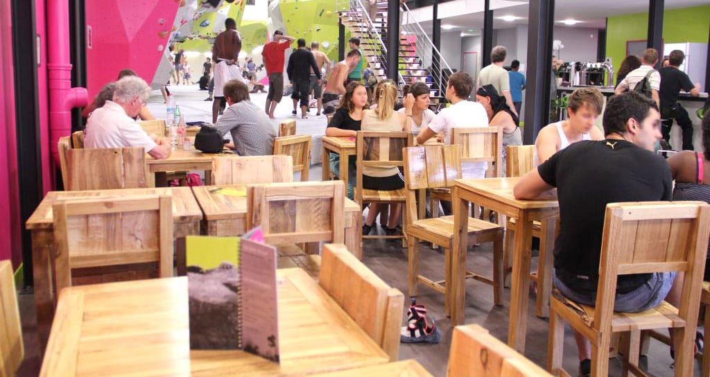 Restaurant Evenementiel Toulouse Emploi