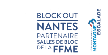 Block'Out Nantes - Salle d'escalade Restaurant en Loire-Atlantique