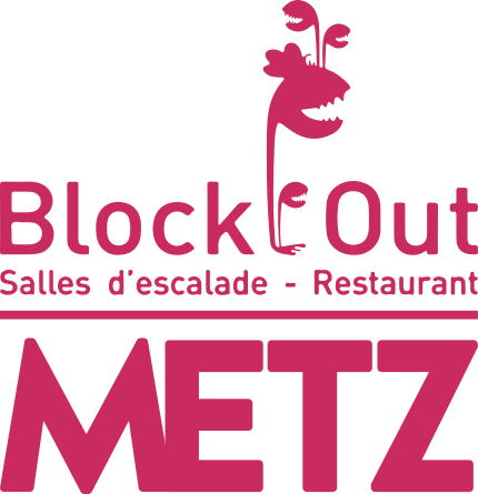 Block'Out Metz - Salle d'escalade Restaurant en Moselle