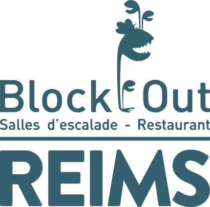 """Résultat de recherche d'images pour """"BLOCK OUT REIMS"""""""