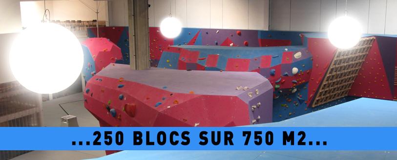 b 39 o3 evry lisses salle d 39 escalade restaurant et magasin. Black Bedroom Furniture Sets. Home Design Ideas