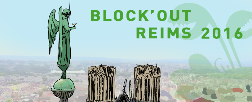 Block-Out-Reims